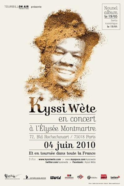 Kyssi Wète - Elysée Montmartre16