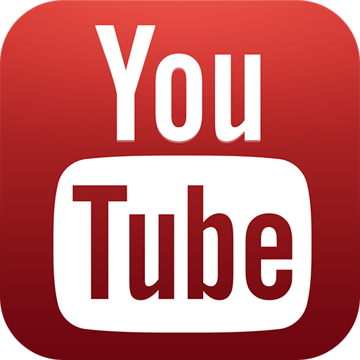 Kyssi wète youtube