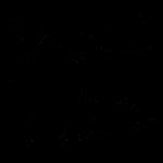 kyssi wete logo